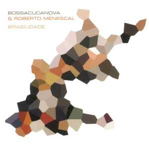 Brasilidade_Album